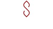Epipla Spanos Logo